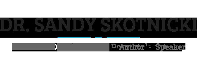 logo-dr-sandy